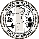 County-Seal1_clear-back_shaded-e14617064