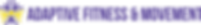 AFM Logo PNG.png