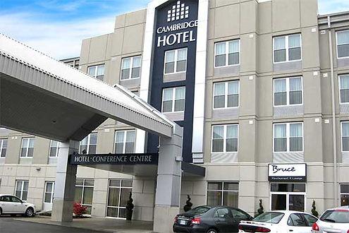 hotel-front-web.jpg