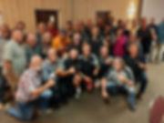 Participants - MCM- GLPMTS 2019.jpg