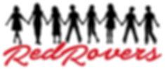 Red Rovers logo.jpg