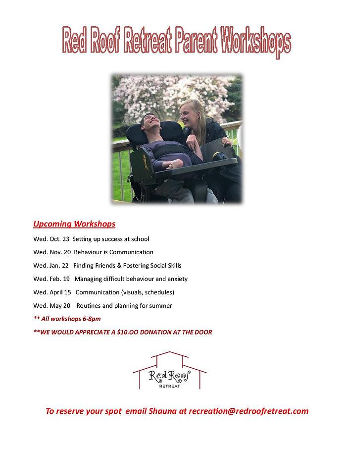 PARENT WORKSHOPS-page-001.jpg