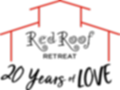 Red_Roof_20 Years logo.png