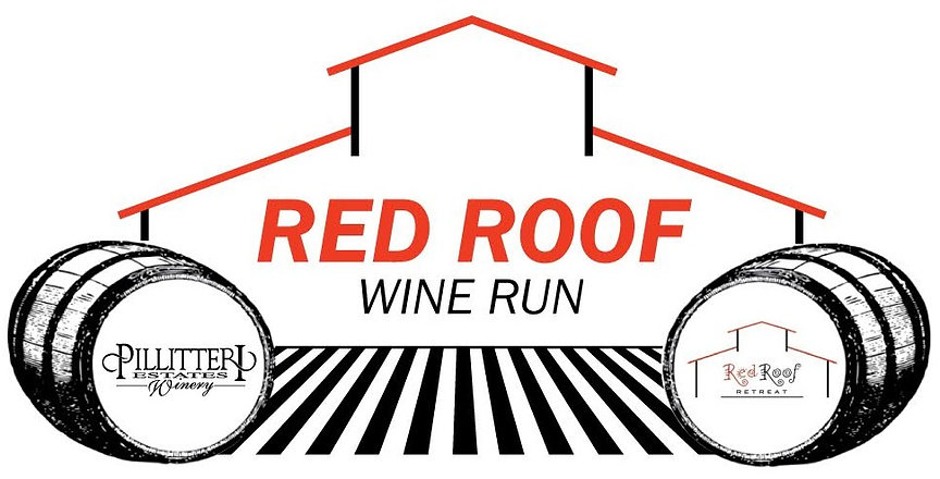Wine Run Logo.jpg