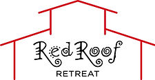 Red_Roof_Retreat_Logo_Redraw.eps.jpg