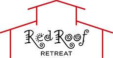 Red_Roof_Retreat_Logo_Redraw.eps.jpg