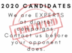 Certified 2020 candidates (2).png