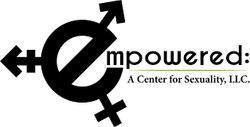 Empowered Center