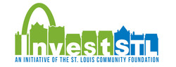investl+green+city+logo_update_CF+blue_m
