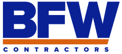 BFW Contractors logo2