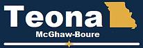 Teona McGhaw-Boure menu thumb.png