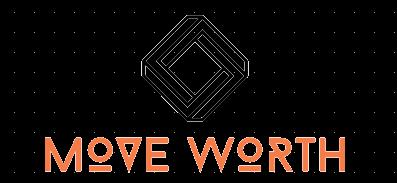 MoveWorth - FULL transparent version 2.p