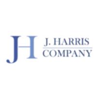 J Harris Company