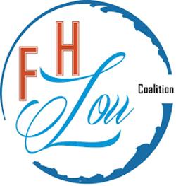 Fannie Lou Hamer Coalition