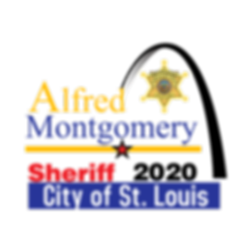 Alfred Montgomery - logo.png