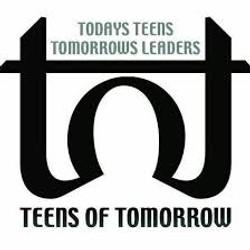 Teens of Tomorrow