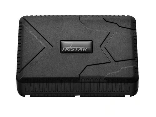 GPS Tracker Ultra III