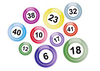 Lotto Balls2.jpg
