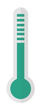 GoalThermometer_green.jpg