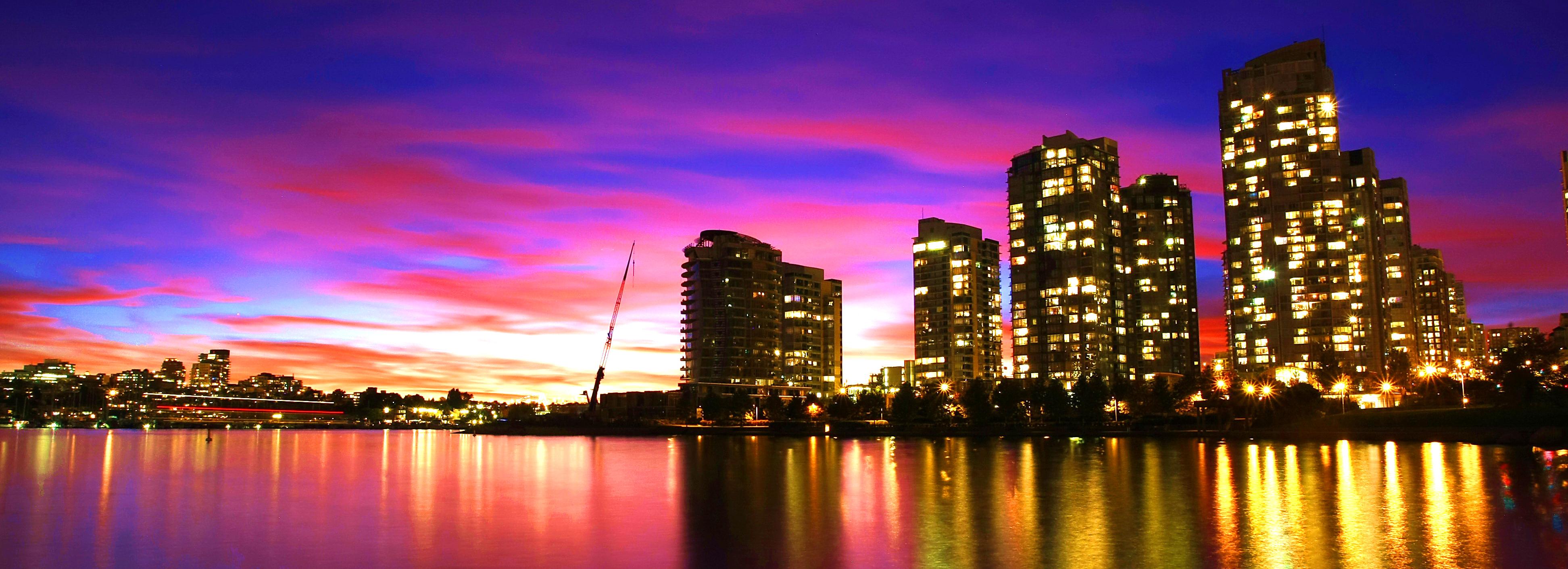 sunset-113039.jpg