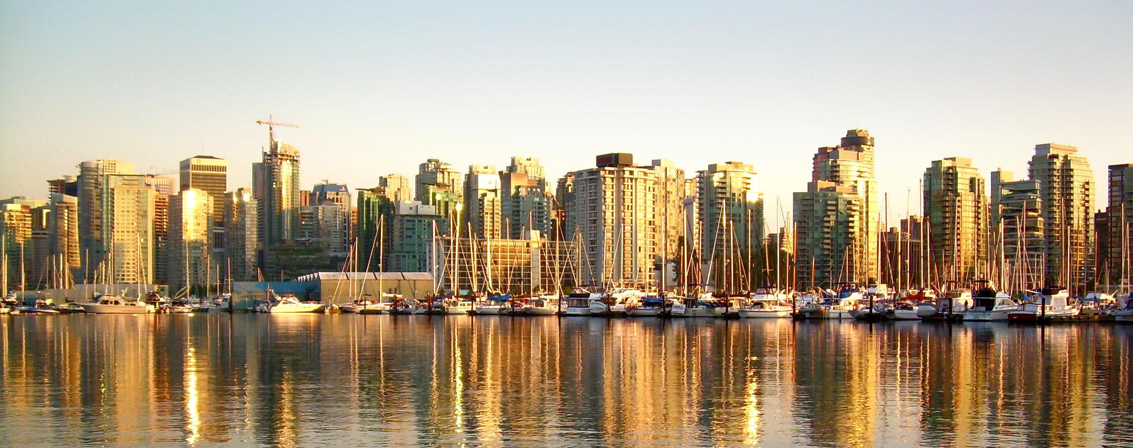 vancouver-harbor-1386864b.jpg