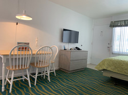 B unit bedroom 2