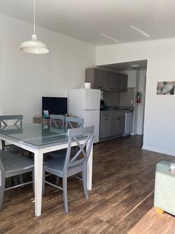 c unit kitchen3