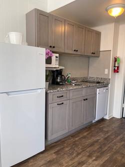 c unit kitchen2