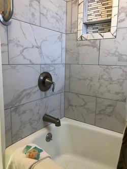 F unit bathroom 2