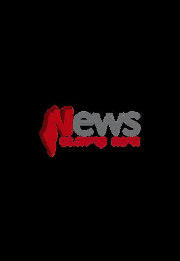 logo-final_.png