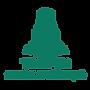 לוגו אגף החינוך שקוף.png