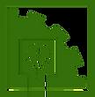 לוגו מועצה ריבוע ירוק.png