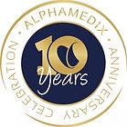 Alphamedix_10Years_Logo-297x300.jpg
