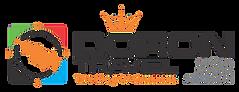 resized-logo.png