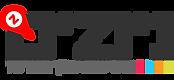 לוגו ניוזים מרכז שקוף.PNG