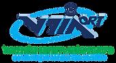 לוגו אורט.png