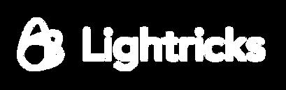 Logo - White (2).png