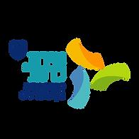 לוגו חדש עיריית טירת.png