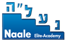 Naale Logo.png