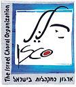 לוגו הלל.jpg