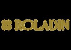 1200px-Roladin_Logo.png