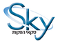 Sky_Pro_Logo.png