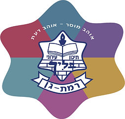 לוגו בליך1.jpg