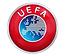 Animations Football Freestyle par l'équipe Trick Me durant l'UEFA Euro 2016 en France. Démonstrations, shows, et initiations dans les villes hôtes et les villages fan zone. Les freestylers professionnels ont assuré le spectacle notamment lors des matchs de l'équipe de France.