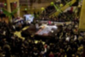 Evènement Red Bull à Paris show football freestyle pour le championnat de France. Participation de Corentin Baron freestyler professionnel vice champion de France. Battle et défis sur scène à Paris dans une ambiance street et urban.