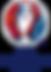 Euro 2016 Show football freestyle pour vos évènements entreprises, soirées, opérations magasin, stade, avec Corentin Baron champion de la discipline, de l'équipe d'artiste freestyler Trick Me qui organise des stages, cours et initiations au jonglage et techniques avec ballon. Interactions, démonstrations, défis et battles avec le public. Une animation originale et dynamique un vrai spectacle professionnel