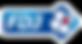 Soirée entreprise FDJ Show spectacle freestyle football avec des freestylers footballeurs professionnels de l'équipe Trick Me et Corentin Baron champion de street soccer. Une animation avec démonstration et défis avec les invités, et le dj Martin Solveig.