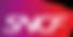 Show football freestyle à Paris pour une soirée entreprise SNCF et la présence du joueur Christophe Dugarry champion du monde 98. Animation avec démonstrations des artistes de l'équipe Trick Me freestylers professionnels spécialiste des accrobaties et jonglage.