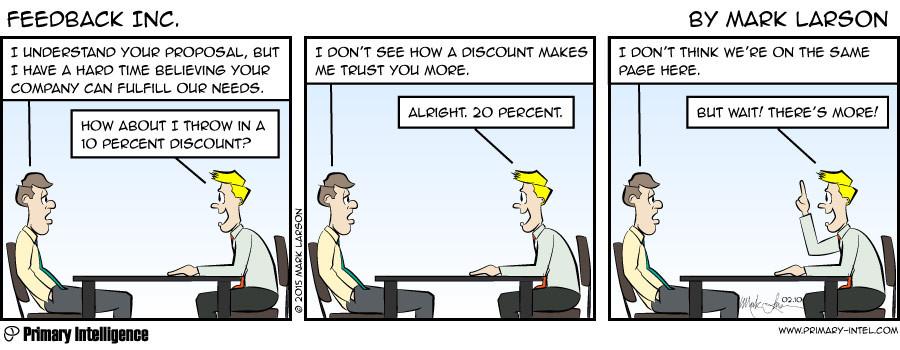 Feedback Inc - Trust.jpg