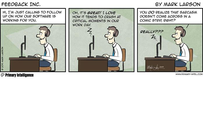 15-Sarcasm-LinkedIn.jpg